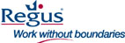 Regus_Logo_WWB_Locked_primary