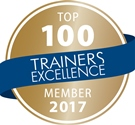 siegel top100 trainers exc rgb 17